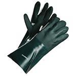 Latoplast Glove Rubber Long