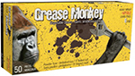 Box of Watson Grease Monkey® Disposable Gloves
