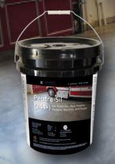 Pentra-Sil 244+ 5 Gallon