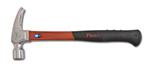 Fiberglass Hammer- 22 Ounce
