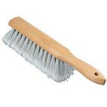 Medium Gray Flagg Bricklayer's Brush