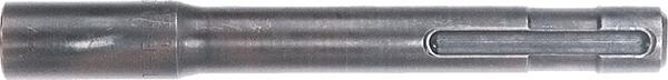 Ground Rod Adapter TE-Y RD