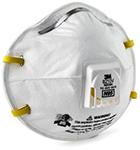 Hazmasters Dust Mask