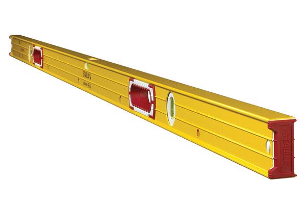 "Stabila Magnetic Level 96M 78"""
