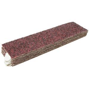"Marshalltown Rasp Sand Paper 8""x14 12 Grit PL517"