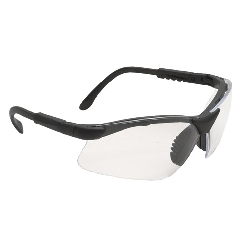 Safety Glasses, RV-0111