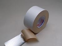 """3M WMP 50 Tape, 1551 CW, 3""""x150'"""