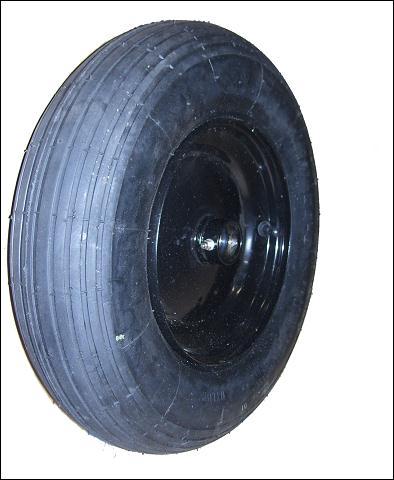 Erie #5 Air Wheel