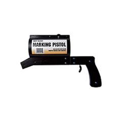 Marking Pistol