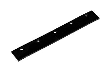 Squeegee Replacement Blade