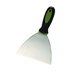 Hi-Craft Flex Joint Knife with Soft Grip Handle