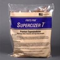 Supercizer 7 Bag