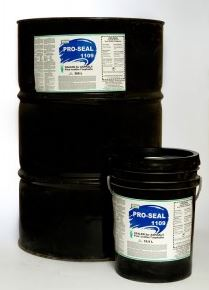 1109 Pro-Seal Drum and Pail