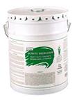 Ultrite Degreaser 5 Gallon / 19 Liter