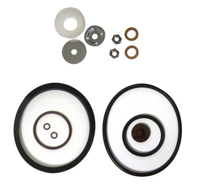 Chapin 6-4627 Regular Sprayer Repair Kit, Gasket