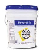 Krystol T1 25 Kg