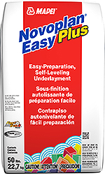 Mapei Novoplan Easy Plus 50 Lb.