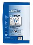 Target Products Psi 6000 Concrete Mix 25Kg