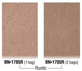 Interstar Ready Mix Rustic
