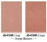Interstar Ready Mix Orange Blossom