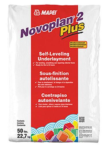 Mapei Novoplan 2 Plus