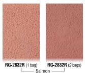 Interstar Ready Mix Salmon
