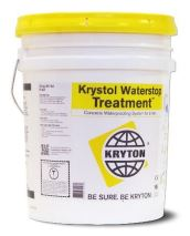 Krystol Waterstop Treatment K-321 25 Kg