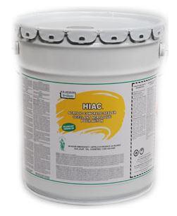 HIAC VOC Sealer 5 Gallon / 19 Liter