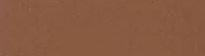 Brickform Color Hardener Terra Cotta
