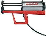 Hilti P8000 Dispenser