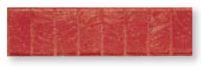 Brickform New Brick Border Mat