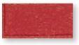 Brickform Single New Brick Mat