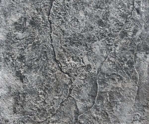 Solomon Colors Brickform Stone Skin, 2' Square, FMC2M2N