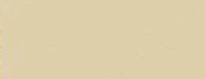 Brickform Color Hardener Golden Sandstone