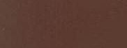Brickform Color Hardener Autumn Brown