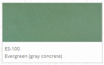 Brickform E-Stain Evergreen
