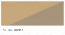 Brickform ARTesian Stain Burlap