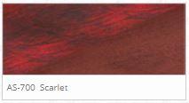 Brickform ARTesian Stain Scarlet