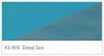 Brickform ARTesian Stain Deep Sea