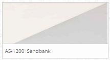 Brickform ARTesian Stain Sandbank