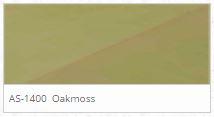 Brickform ARTesian Stain Oakmoss