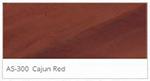 Brickform ARTesian Stain Cajun Red