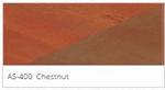 Brickform ARTesian Stain Chestnut