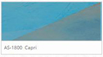 Brickform ARTesian Stain Capri
