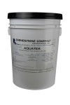 Cornerstone Coatings Premium Acrylic, Ready To Use, High Sheen 18.9L