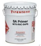 Firestone SA Primer 5 Gallon / 18.93 Liter Pail