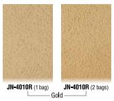 Interstar Ready Mix Gold