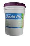 Liquid Poly, 18.9L