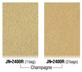 Interstar Ready Mix Champagne