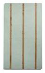 Nudura Ceiling Panel